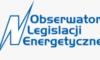 Bruksela zatwierdziła wsparcie OZE w Hiszpanii