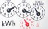 Prosumenci poszkodowani przez liczniki energii