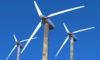 Bankrutuje farma wiatrowa. Jej majątek przejmie Polenergia
