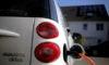 Obowiązkowe gniazdka do ładowania aut w budynkach od 2025 roku