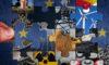 Bruksela przedstawiła nowy miks energetyczny Polski do 2030
