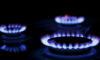 Krajowe złoża gazu większe niż oczekiwano