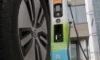 """Projekt ustawy o elektromobilności bez """"kija"""". Opłat za wjazd nie będzie"""