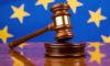 Trybunał Sprawiedliwości UE zajmie się ustawą odległościową