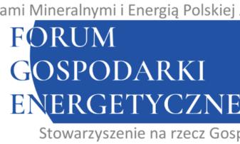 Forum Gospodarki Energetycznej KRAKÓW 2018, 19–20 marca 2018 r.