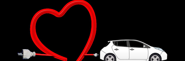 Jak Polacy widzą rozwój elektromobilności?
