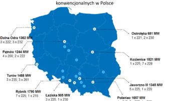 Czy polska energetyka skorzysta na programie 200+?
