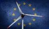 Nowy cel klimatyczny Unii Europejskiej. Czy to się uda?