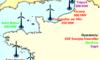Francja grozi wypowiedzeniem wsparcia dla farm wiatrowych