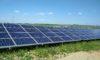 Słoneczny rekord po drodze na Mazury