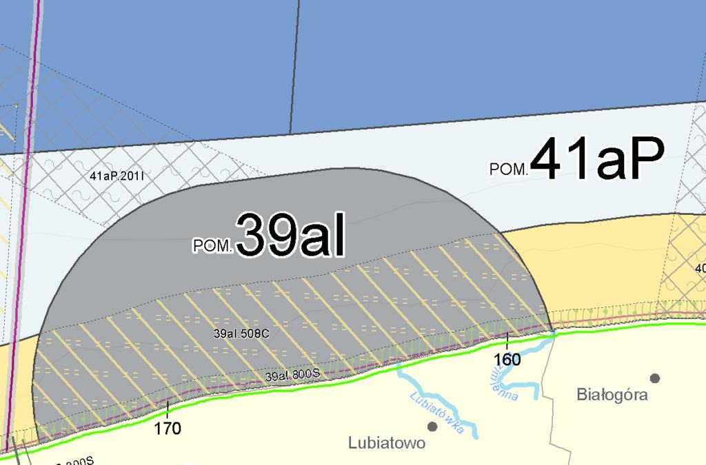 Elektrownia jadrowa-lokalizacja