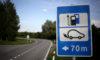 Elektrykiem na koniec Europy - relacja z wyprawy