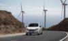 Elektromobilność zaczyna, a nie kończy się na samochodzie elektrycznym
