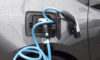 Dopłaty do samochodów elektrycznych w cenie do 125 tys. zł. Wystarczy na...