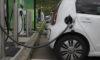Elektromobilność - kaprys czy interes?