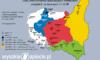 Jak wyglądała polska energetyka w 1918 roku?