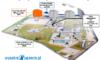 Terminal LNG zaczyna rozbudowę - ruszył główny przetarg