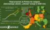 Rząd przyznaje: Polska nie osiągnie celu OZE na 2020