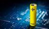 Chińczycy budują największą baterię na świecie