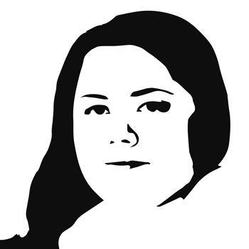 Agata Rzędowska