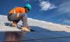 Co zawiera rządowy program Energia Plus?