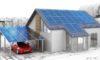 Koronawirus podniesie ceny paneli fotowoltaicznych? Najtańsze modele znikają najszybciej