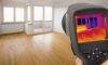 Zalety, wady, ceny i koszty domowej klimatyzacji