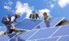 Falowniki do elektrowni słonecznych – jak dobrze wybrać?