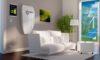 Magazyn energii dla domowej fotowoltaiki - jak wybrać?