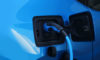 Dopłaty do firmowych zakupów aut elektrycznych i budowy stacji ładowania poczekają
