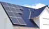 Niższy VAT na panele słoneczne. Obniżka z 23 do 8 proc. wchodzi w życie
