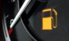 Zmiana ustawy o kontrolowaniu jakości paliw toruje drogę do wykorzystania wodoru