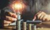 Czy przemysł odbije sobie straty na opłacie mocowej