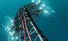 Sieci dla morskiej energii. Inwestycje już na horyzoncie