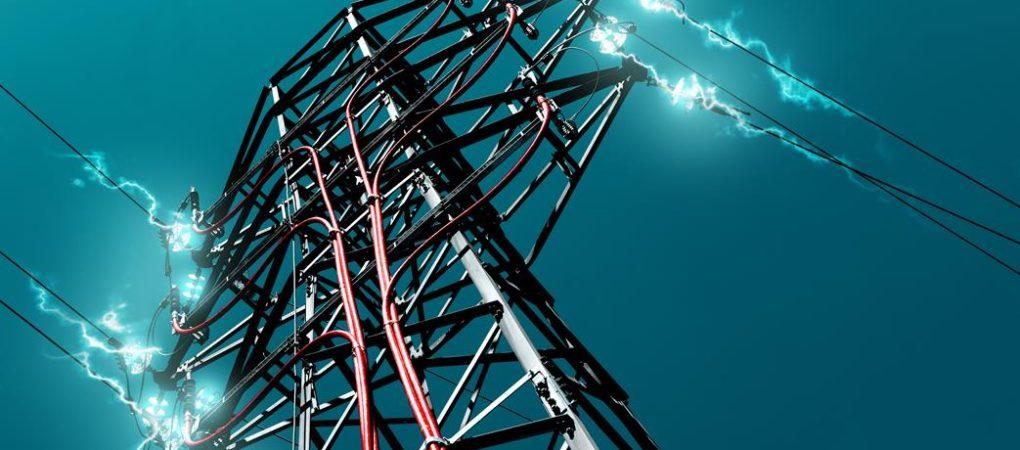 Rząd składa pocałunek śmierci energetyce