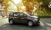 Startup z Niemiec po 3 latach sprzedaje już samochód elektryczny - Sion