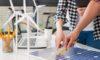 CPPA – o stabilnych cenach energii z OZE na webinarze Respect Energy