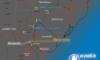 Blackout w Argentynie: co wiemy o przyczynach?