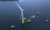 Analysis of the special legislative act for the offshore winds farms in Poland