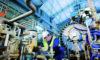 Niższe rachunki za energię w firmie na 50 sposobów - PRZEWODNIK