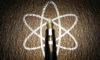 Rząd nie powinien porzucać idei budowy małych reaktorów