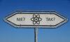 Duże elektrownie jądrowe to wciąż filar energetyki