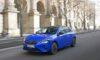Corsa-e Color Edition – takiej jeszcze nie było. Przyjazna środowisku i w pełni elektryczna