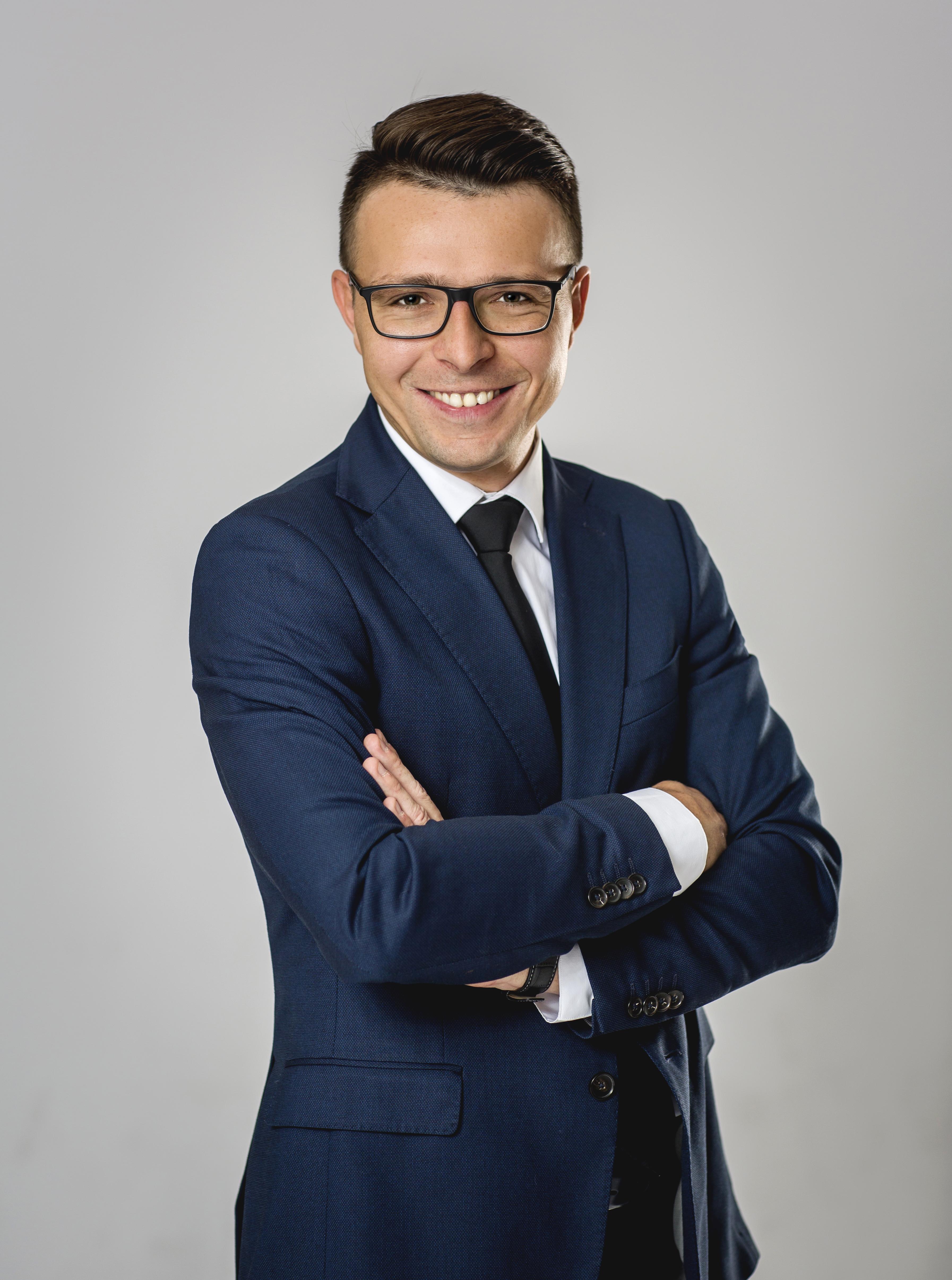 Wojciech Basiewicz