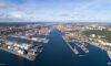 Port Gdynia nie jest gotowy na przyjęcie setek turbin wiatrowych