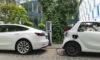 Mój elektryk: 27 tys. zł dotacji do samochodu elektrycznego dla dużej rodziny