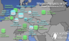 Czy Europie starczy gazu na zimę? I ile będzie on kosztował?